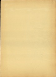 Page 3, 1949 Edition, Oak Park and River Forest High School - Tabula Yearbook (Oak Park, IL) online yearbook collection