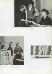Page 15, 1959 Edition, Oak Park and River Forest High School - Tabula Yearbook (Oak Park, IL) online yearbook collection