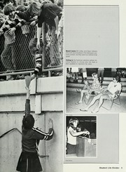 Page 11, 1982 Edition, Oak Park and River Forest High School - Tabula Yearbook (Oak Park, IL) online yearbook collection
