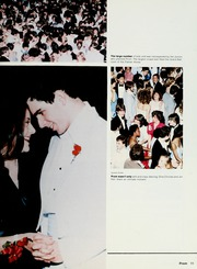 Page 13, 1982 Edition, Oak Park and River Forest High School - Tabula Yearbook (Oak Park, IL) online yearbook collection