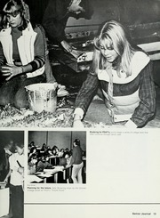 Page 15, 1982 Edition, Oak Park and River Forest High School - Tabula Yearbook (Oak Park, IL) online yearbook collection