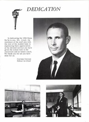 Page 7, 1966 Edition, Meridian High School - Mana Ha Sa Yearbook (Meridian, ID) online yearbook collection