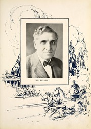 Page 9, 1931 Edition, Montpelier High School - Spartan Yearbook (Montpelier, IN) online yearbook collection
