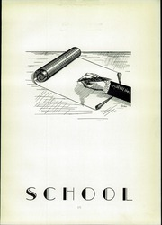 Page 10, 1938 Edition, Montpelier High School - Spartan Yearbook (Montpelier, IN) online yearbook collection