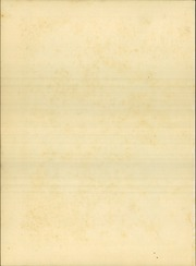 Page 4, 1949 Edition, Montpelier High School - Spartan Yearbook (Montpelier, IN) online yearbook collection