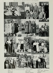 Page 8, 1950 Edition, Montpelier High School - Spartan Yearbook (Montpelier, IN) online yearbook collection