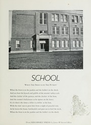 Page 9, 1950 Edition, Montpelier High School - Spartan Yearbook (Montpelier, IN) online yearbook collection
