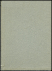 Page 2, 1951 Edition, Montpelier High School - Spartan Yearbook (Montpelier, IN) online yearbook collection