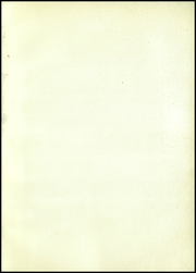 Page 5, 1922 Edition, West Allis High School - Wamago Yearbook (West Allis, WI) online yearbook collection