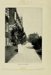 Page 12, 1930 Edition, West Allis High School - Wamago Yearbook (West Allis, WI) online yearbook collection