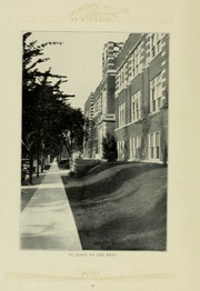 Page 16, 1930 Edition, West Allis High School - Wamago Yearbook (West Allis, WI) online yearbook collection