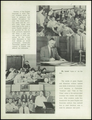 Page 12, 1948 Edition, West Allis High School - Wamago Yearbook (West Allis, WI) online yearbook collection