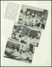 Page 15, 1948 Edition, West Allis High School - Wamago Yearbook (West Allis, WI) online yearbook collection