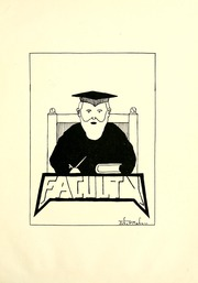 Page 15, 1920 Edition, Elkhart High School - Pennant Yearbook (Elkhart, IN) online yearbook collection