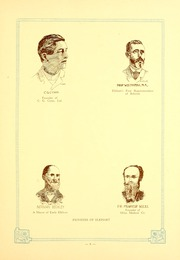 Page 13, 1927 Edition, Elkhart High School - Pennant Yearbook (Elkhart, IN) online yearbook collection