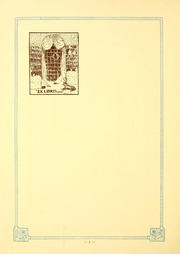 Page 6, 1927 Edition, Elkhart High School - Pennant Yearbook (Elkhart, IN) online yearbook collection