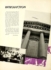 Page 8, 1937 Edition, Elkhart High School - Pennant Yearbook (Elkhart, IN) online yearbook collection