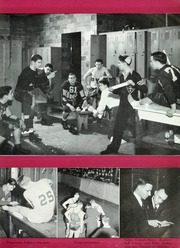 Page 11, 1939 Edition, Elkhart High School - Pennant Yearbook (Elkhart, IN) online yearbook collection