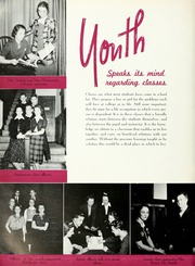 Page 6, 1939 Edition, Elkhart High School - Pennant Yearbook (Elkhart, IN) online yearbook collection