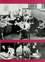 Page 7, 1939 Edition, Elkhart High School - Pennant Yearbook (Elkhart, IN) online yearbook collection