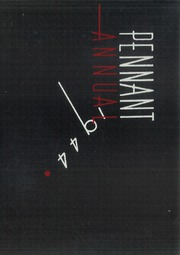 1944 Edition, Elkhart High School - Pennant Yearbook (Elkhart, IN)