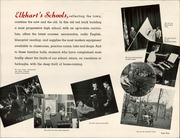 Page 13, 1944 Edition, Elkhart High School - Pennant Yearbook (Elkhart, IN) online yearbook collection