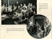 Page 14, 1944 Edition, Elkhart High School - Pennant Yearbook (Elkhart, IN) online yearbook collection