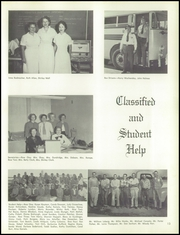 Page 17, 1959 Edition, Charter Oak High School - Shield Yearbook (Covina, CA) online yearbook collection