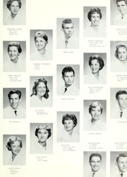 Page 15, 1961 Edition, Charter Oak High School - Shield Yearbook (Covina, CA) online yearbook collection