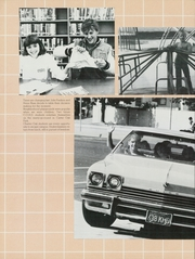 Page 14, 1985 Edition, Charter Oak High School - Shield Yearbook (Covina, CA) online yearbook collection