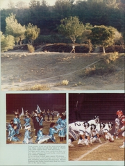 Page 6, 1985 Edition, Charter Oak High School - Shield Yearbook (Covina, CA) online yearbook collection