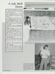 Page 104, 1987 Edition, Charter Oak High School - Shield Yearbook (Covina, CA) online yearbook collection