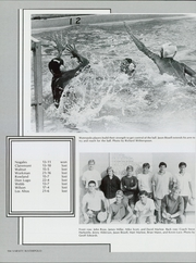 Page 198, 1987 Edition, Charter Oak High School - Shield Yearbook (Covina, CA) online yearbook collection