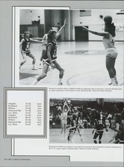Page 206, 1987 Edition, Charter Oak High School - Shield Yearbook (Covina, CA) online yearbook collection
