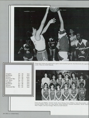 Page 208, 1987 Edition, Charter Oak High School - Shield Yearbook (Covina, CA) online yearbook collection