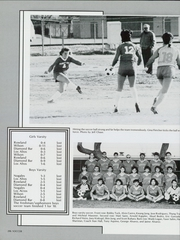Page 210, 1987 Edition, Charter Oak High School - Shield Yearbook (Covina, CA) online yearbook collection