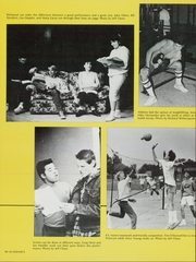 Page 94, 1987 Edition, Charter Oak High School - Shield Yearbook (Covina, CA) online yearbook collection