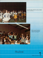 Page 15, 1988 Edition, Charter Oak High School - Shield Yearbook (Covina, CA) online yearbook collection