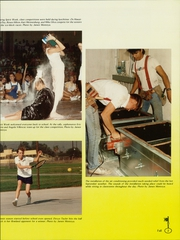 Page 7, 1988 Edition, Charter Oak High School - Shield Yearbook (Covina, CA) online yearbook collection