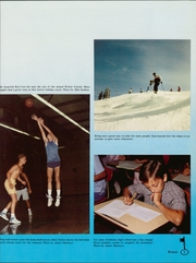 Page 9, 1988 Edition, Charter Oak High School - Shield Yearbook (Covina, CA) online yearbook collection