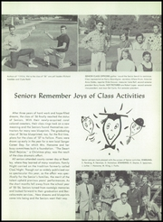 Page 15, 1956 Edition, Sanger High School - Echo Yearbook (Sanger, CA) online yearbook collection