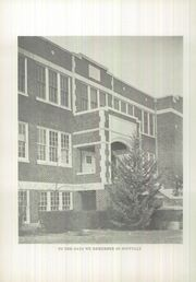 Page 10, 1937 Edition, Stephenville High School - Yellow Jacket Yearbook (Stephenville, TX) online yearbook collection