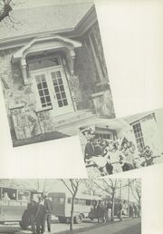 Page 11, 1937 Edition, Stephenville High School - Yellow Jacket Yearbook (Stephenville, TX) online yearbook collection