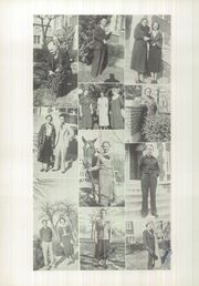Page 14, 1937 Edition, Stephenville High School - Yellow Jacket Yearbook (Stephenville, TX) online yearbook collection