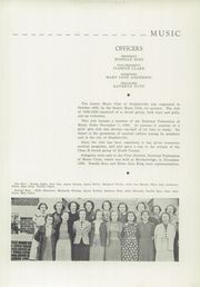 Page 75, 1937 Edition, Stephenville High School - Yellow Jacket Yearbook (Stephenville, TX) online yearbook collection
