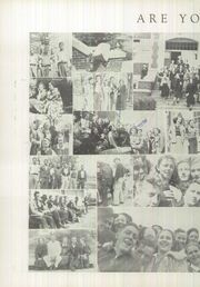 Page 82, 1937 Edition, Stephenville High School - Yellow Jacket Yearbook (Stephenville, TX) online yearbook collection