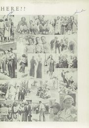 Page 83, 1937 Edition, Stephenville High School - Yellow Jacket Yearbook (Stephenville, TX) online yearbook collection