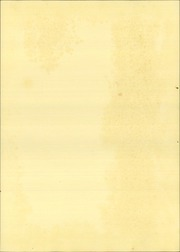 Page 5, 1942 Edition, Stephenville High School - Yellow Jacket Yearbook (Stephenville, TX) online yearbook collection