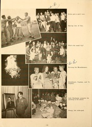 Page 16, 1948 Edition, Stephenville High School - Yellow Jacket Yearbook (Stephenville, TX) online yearbook collection