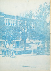 Page 3, 1954 Edition, Stephenville High School - Yellow Jacket Yearbook (Stephenville, TX) online yearbook collection
